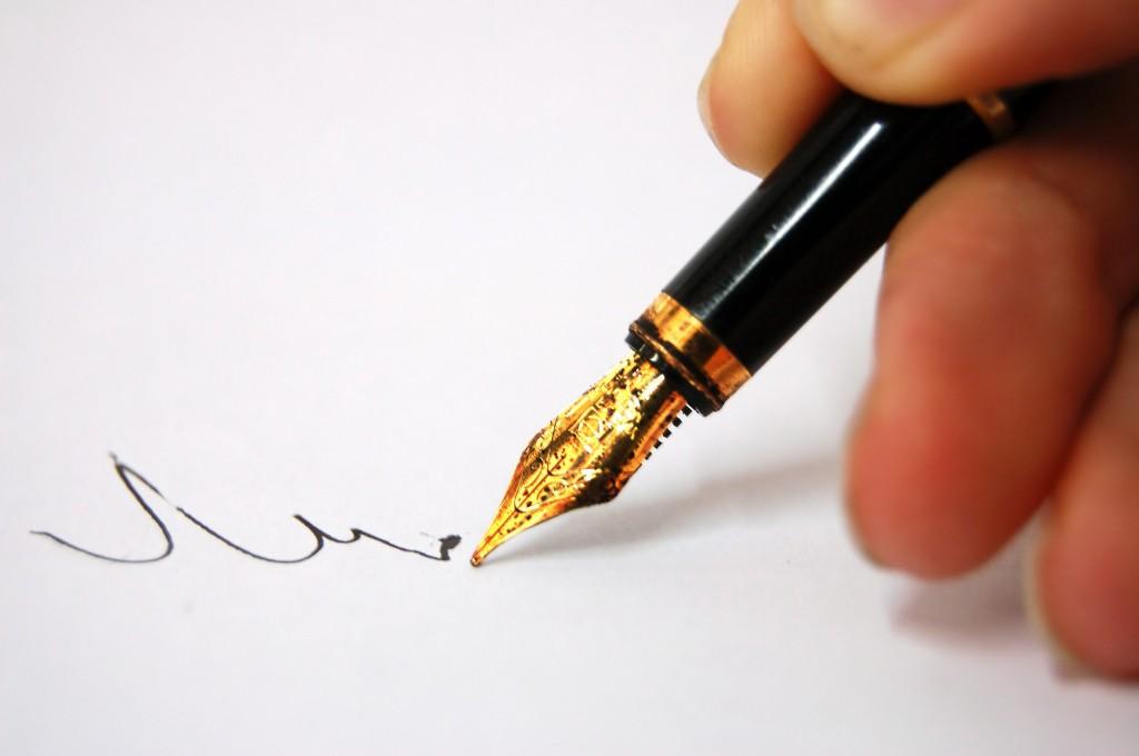 pen vulpen